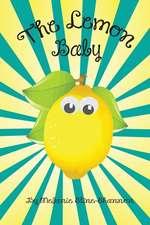The Lemon Baby