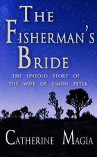 The Fisherman's Bride
