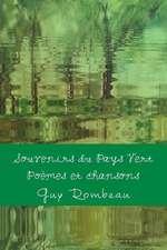 Souvenirs Du Pays Vert