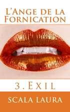 L'Ange de La Fornication