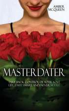 Master Dater