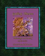 Gallery Therese