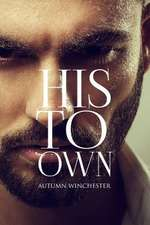 His to Own