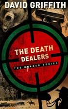 The Death Dealers