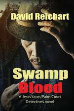 Swamp Blood