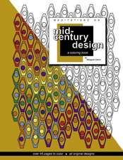 Meditations on Mid-Century Design