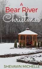 A Bear River Christmas