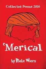 'Merical