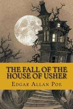 The Fall of the House of Usher (Special Edition)