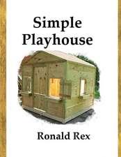 Simple Playhouse