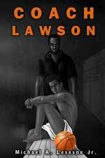Coach Lawson