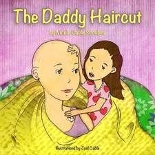 The Daddy Haircut