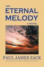 An Eternal Melody