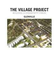 Village Project Charrette