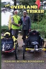 The Overland Triker
