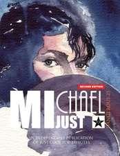 Just Michael