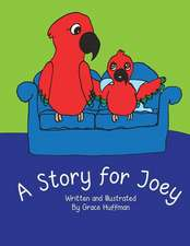 A Story for Joey