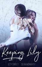 Keeping Lily