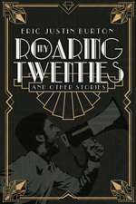 My Roaring Twenties and Other Stories