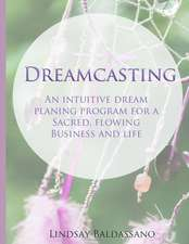 Dreamcasting