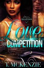 Love in Competition