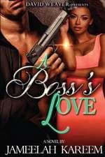A Boss's Love