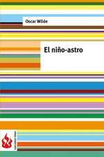 El Nino-Astro