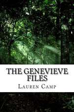The Genevieve Files