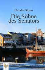 Die Sohne Des Senators