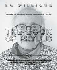 The Book of Phyllis