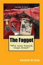 The Faggot