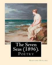 The Seven Seas (1896). by
