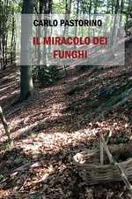 Il Miracolo Dei Funghi