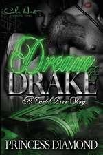 Dream & Drake