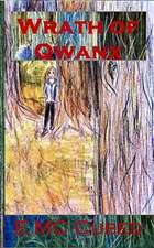 Wrath of Qwanx