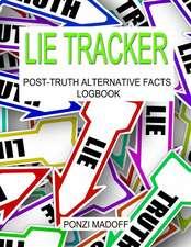 Lie Tracker