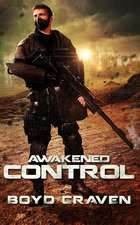 Awakened Control