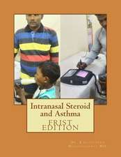 Intranasal Steroid and Asthma