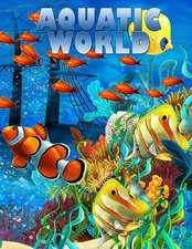 Aquatic World