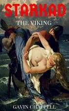 Starkad the Viking