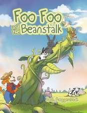 Foo Foo and the Beanstalk