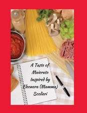 A Taste of Maierato