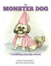 The Monster Dog