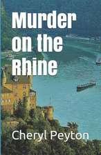 Murder on the Rhine