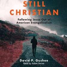 Still Christian