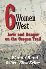 Six Women West