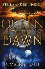 Queen of the Dawn