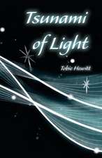 Tsunami of Light