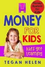 Money for Kids