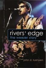 River's Edge: The Weezer Story